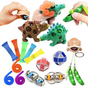 11 Best Special Needs Educational Toys, Special Needs ...
